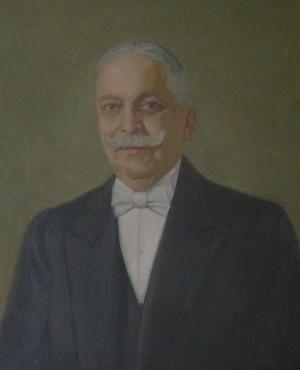 Ισαακίδης Κωνσταντίνος
