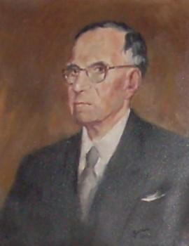 Δημακόπουλος Ιωάννης